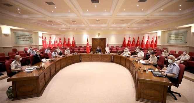 """Çekya Savunma Bakanlığı: """"Savunma sanayi konusunda Türkiye ile işbirliğine hazırız"""""""
