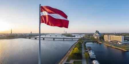 Alanyalı Konsolostan Letonya'ya seyahat edecek Türk vatandaşlarına müjde!