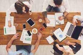 Toplu sözleşme ikramiyesi kaç TL? Toplu sözleşme ikramiyesi nedir? Kimlere verilir? Nasıl hesaplanır?