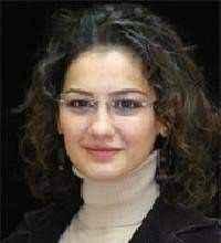 Yeliz Tozan kimdir? Yeliz Tozan'ın Biyografisi