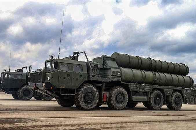 Rusya'dan flaş açıklama! Türkiye ile yeni anlaşma imzalanacak