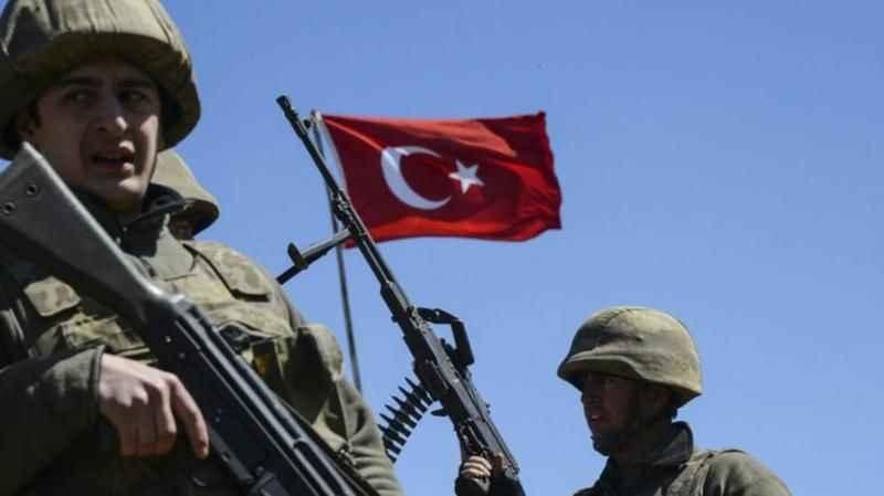 Türk askeri Kabil Havalimanı'nda kalacak mı? Taliban'dan çok net yanıt