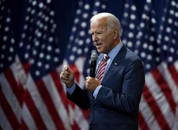 Taliban'ın uyarısının ardından Biden, çekilme sürecine son noktayı koydu