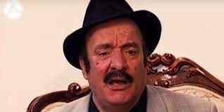 Dursun Ali Sarıoğlu kimdir? Dursun Ali Sarıoğlu'nun Biyografisi