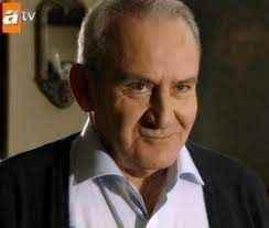 Ahmet Levendoğlu kimdir? Ahmet Levendoğlu'nun Biyografisi