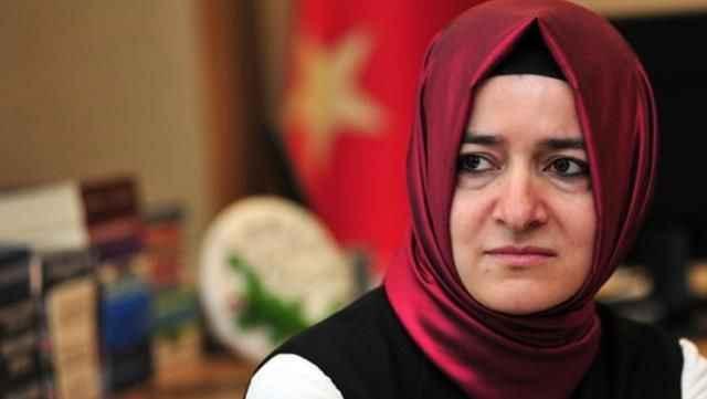 İmamoğlu'nu eleştirmek isterken yanlış video paylaşıp apar topar sildi!