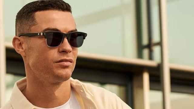 Devler masada! Cristiano Ronaldo'nun transfer görüşmesi bugün İstanbul'da gerçekleşecek
