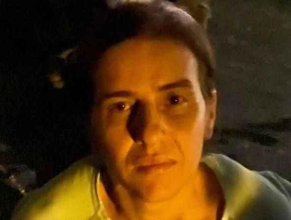 İçişleri Bakanlığı duyurdu! Turuncu kategorideki 'Lilit Amed' yakalandı