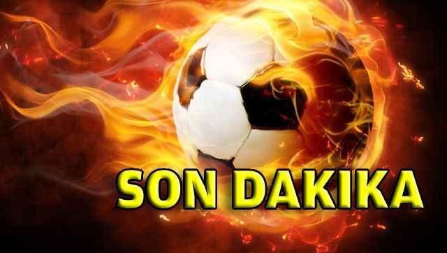 Son Dakika: Galatasaray ve Fenerbahçe'nin rakipleri belli oldu! İşte gruplar