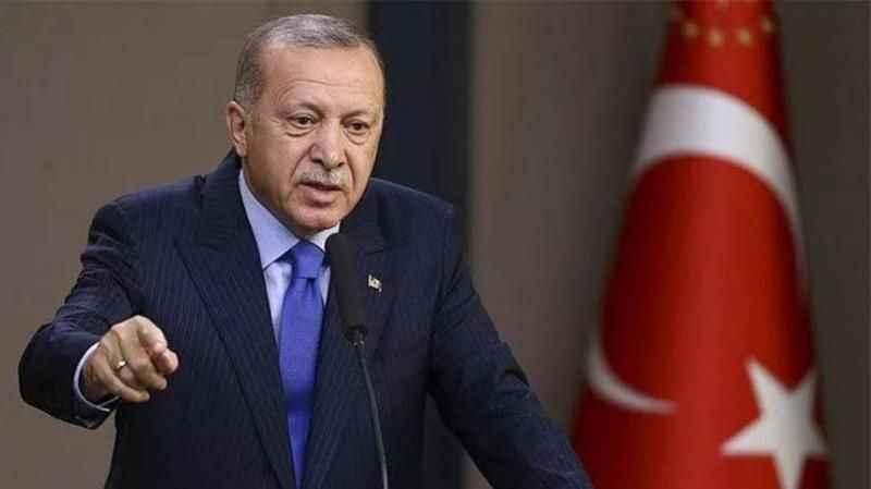 Cumhurbaşkanı Erdoğan belediyelerle ilgili talimatı verdi! 22 ilde çalışmalar tamamlandı