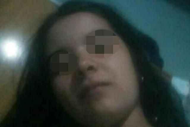 Lise öğrencisi kız, karnındaki bebeğiyle birlikte vahşice katledildi!