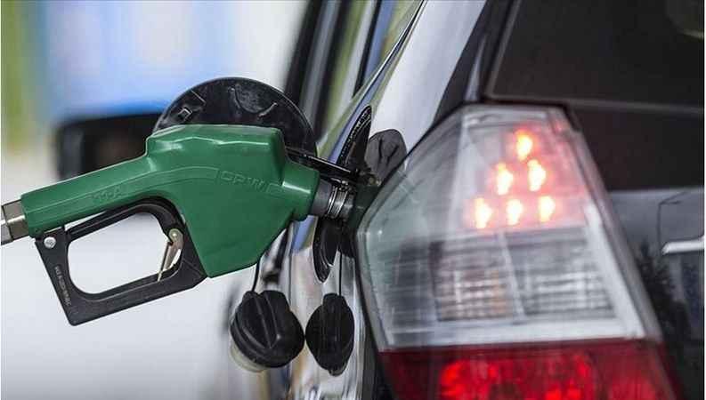 Benzin fiyatlarına flaş zam! İşte illere göre akaryakıt fiyatları