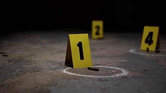 Aile katliamı! 12 yaşındaki çocuk annesi, anneannesi ve ağabeyini öldürdü, babasını ağır yaraladı