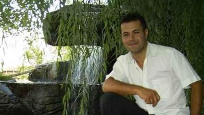 Antalya'da korkunç iş kazası! Çatı montajı yaparken merdiven boşluğuna düşerek hayatını kaybetti