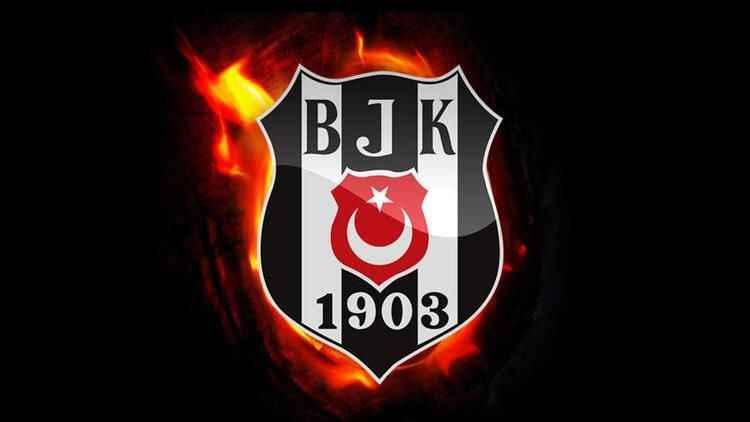 Son Dakika: Beşiktaş, Umut Meraş'ı KAP'a bildirdi