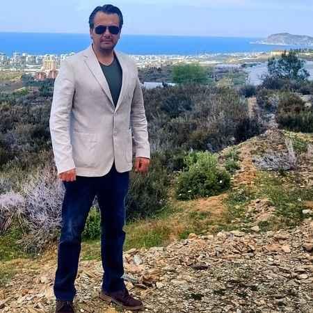 CHP'li Alanya Belediye Meclisi Üyesi Bağışlar'ın isyanı
