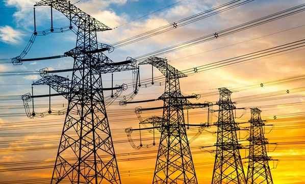 Elektrik faturaları 108 TL düşüyor...