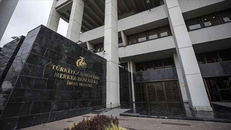 Flaş Türk lirası, dolar, euro ve altın kararı!