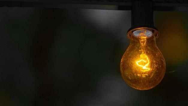 Alanya'da elektrik kesintisi yaşanacak! İşte o mahalleler