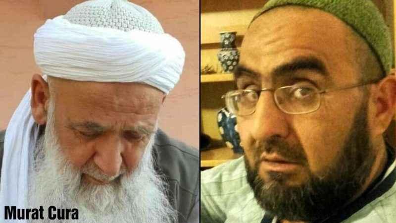 Bunu da gördük: Mehdi olduğunu kabul etmeyen arkadaşını öldürdü!