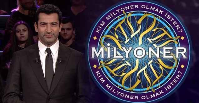 Kim Milyoner Olmak İster'de 'salep' sorusu: Seyirci şaşkına döndü!