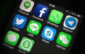 Whatsapp ve Telegram kullananlar dikkat! Bunlar olabilir...