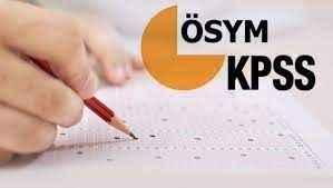 KPSS P121 nedir? KPSS P121 ne demek? KPSS P121 nasıl işler?