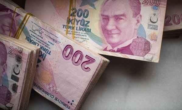 Yüz binlerce gence müjde! 1000 liraya yükseltiliyor: Devlet ödeyecek