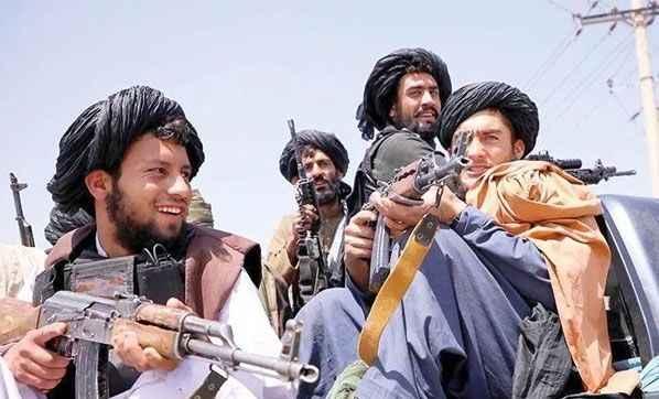 Rus turizm şirketinden Taliban hamlesi: 40 bin lira veren turist!