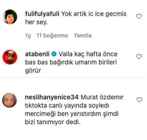 MasterChef Hamza hakkında gündem olan iddia: Murat Özdemir'in...