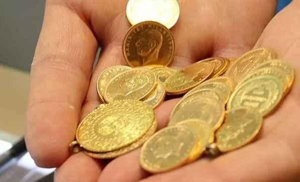 Altın fiyatlarıyla ilgili flaş açıklama!