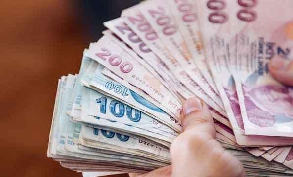 Bankalar peş peşe duyurdu!  Faiz oranları değişti