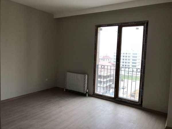 25 metrekarelik oda için istenen kira şok etti!