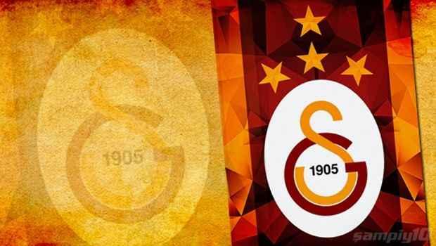 Son Dakika: Galatasaray'da istifa şoku!