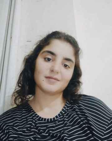 Korkunç cinayetin sır perdesi çözüldü! Kayıp kızın izine ulaşıldı