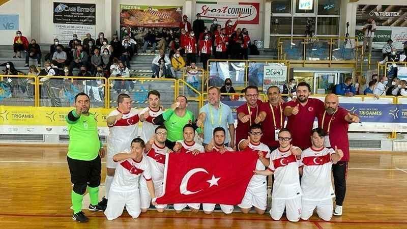 Alanyaspor Başkanı Hasan Çavuşoğlu'ndan tatil sözü!