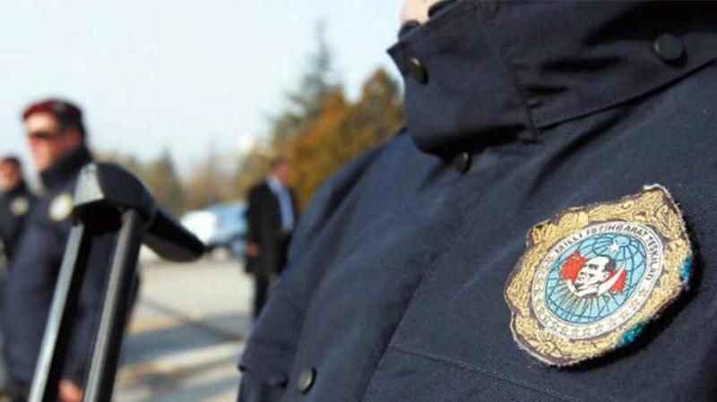 """MİT'ten sınırda """"Ajan"""" operasyonu! 2'si İranlı 8 kişi kıskıvrak yakalandı"""