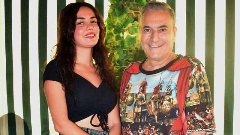 Mehmet Ali Erbil özür diledi