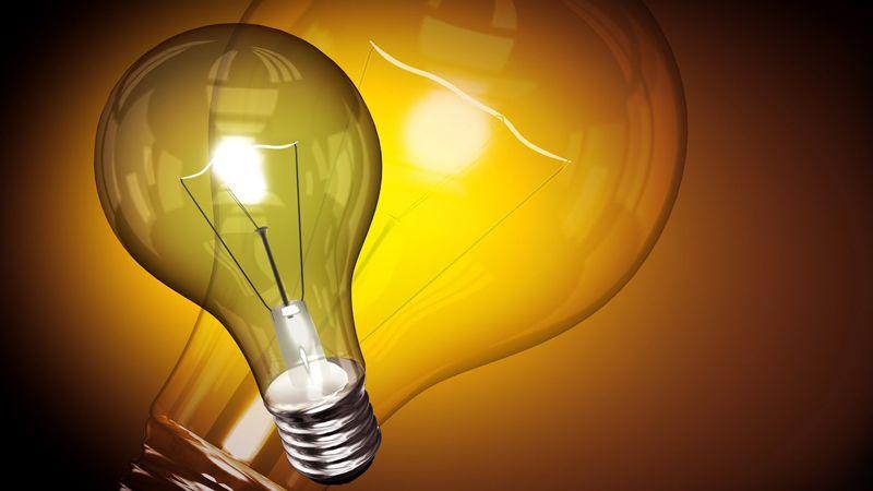 7 İlçede elektrik kesintisi