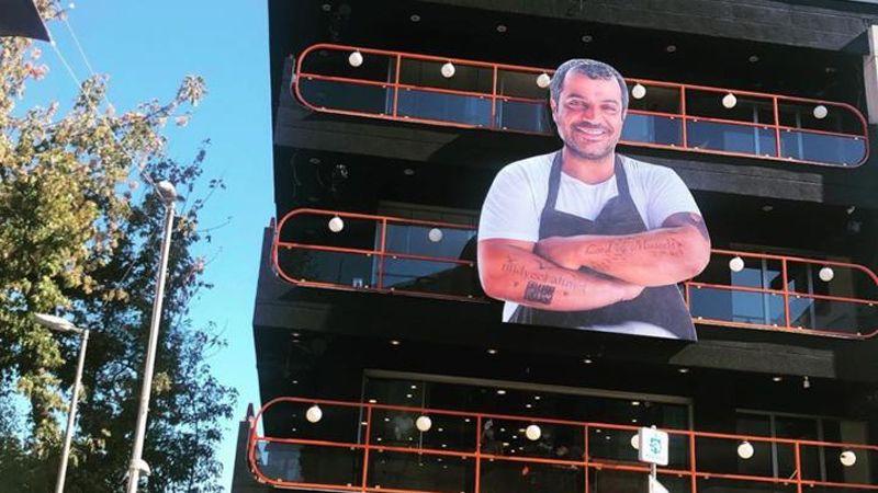 Midyeci Ahmet 24 Ekim'de açılıyor