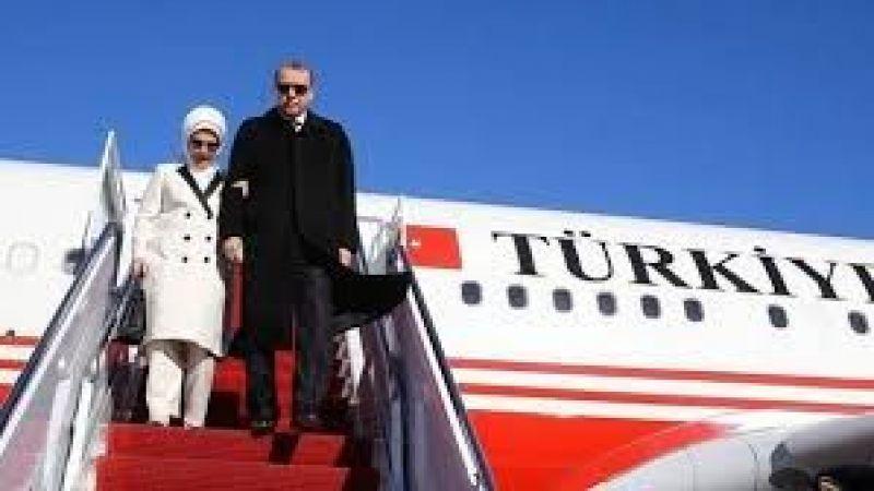 Cumhurbaşkanlığı'nın kaç uçağı varmış