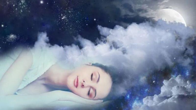 Eski rüya tabirlerine itibar etmeyin