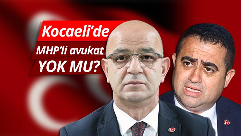 Ünlü ve Azeri İstanbul'dan avukat tuttu
