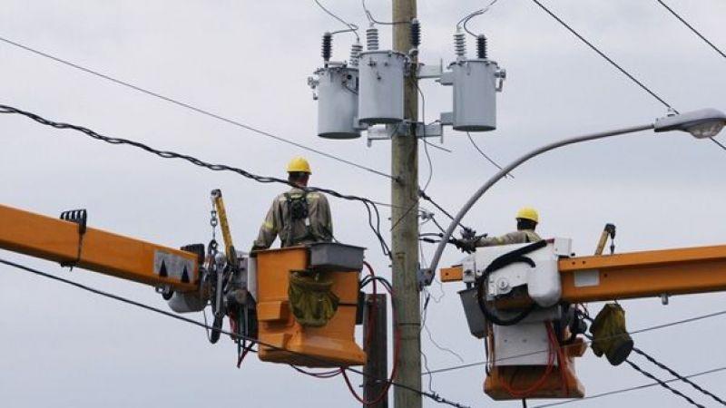 3 ilçede elektrik kesintisi var