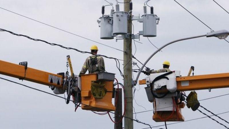 5 ilçede elektrik kesilecek