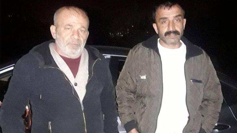 Arkadaşını öldüren Osman Yıldız aranıyor