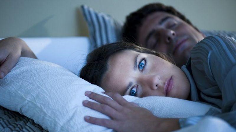 Uyku eksikliği koronavirüs aşısının etkinliğini azaltabilir