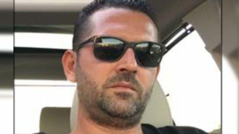 Ersin Gürsoy vefat etti