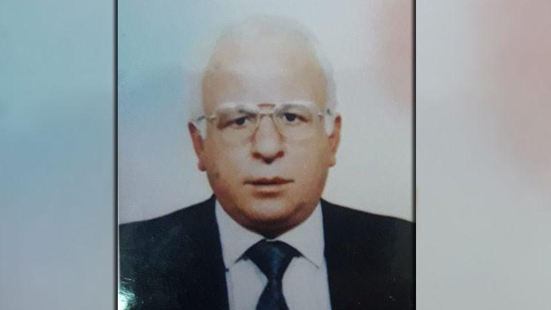 Nuri Bayraktar vefat etti