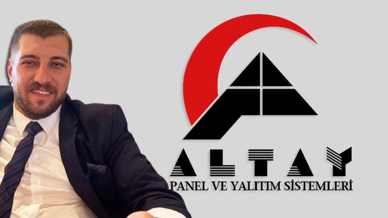 Marmara Bölgesine Gebzeli iş adamı